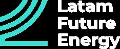 Latam Future Energy - SUMATE A LA GIRA LATAM FUTURE ENERGY 2021