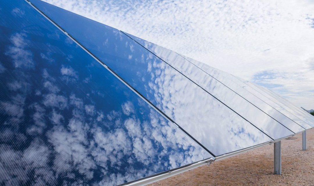 First Solar empujará desde Estados Unidos sus negocios en Latinoamérica