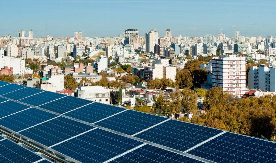 Biurrún confirmó que se actualizará certificado de crédito fiscal para distribuida en Argentina